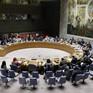 HĐBA LHQ dỡ bỏ trừng phạt đối với Eritrea