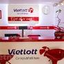Tờ vé số trúng giải Jackpot hơn 41 tỷ đồng được bán ra ở Đắk Lắk