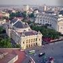 Ẩm thực, phố phường Hà Nội tiếp tục lên sóng truyền hình CNN