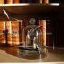 Giới khoa học bỏ phiếu thay đổi định nghĩa về kilogram