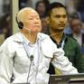 Hai cựu thủ lĩnh Khmer Đỏ lĩnh thêm án chung thân vì tội diệt chủng