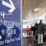 Trung Quốc miễn thị thực khi quá cảnh cho du khách 53 quốc gia