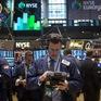 Cổ phiếu PG&E lao dốc do thảm họa cháy rừng ở Mỹ