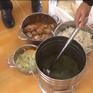 Kết luận vụ phụ huynh tố nhà trường cho trẻ ăn cơm mốc