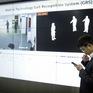 Smartphone gây ra tình trạng stress kéo dài