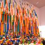 Lego nhận 4,5 triệu NDT tiền bồi thường sau khi thắng kiện công ty Trung Quốc