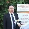 Cần hay không Hiệp hội Nhà vệ sinh Việt Nam?