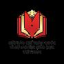 """THTT Lễ trao giải Báo chí toàn quốc """"Vì sự nghiệp Giáo dục Việt Nam"""" năm 2018 (9h00, 17/11, VTV2)"""