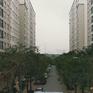 Gần nửa số người Việt vay trả góp để mua nhà