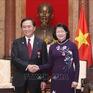 Tăng cường hợp tác các địa phương Việt Nam – Nhật Bản