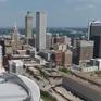 Tulsa trả 10.000 USD cho người đến sống và làm việc tại thành phố