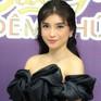Tiêu Châu Như Quỳnh từng khủng hoảng tinh thần suốt 3 tháng vì scandal tại VIFW 2018