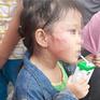 Xét xử bảo mẫu bạo hành trẻ ở cơ sở mầm non Ánh Sao Vàng, TP.HCM