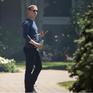 Thực hư việc Mark Zuckerberg cấm các sếp lớn ở Facebook dùng iPhone