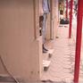 Đánh giá tuyến phố văn minh Đình Thôn, Hà Nội: Vẫn chờ người dân góp ý