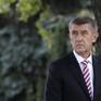 Thủ tướng Cộng hòa Czech đối mặt với sức ép từ chức