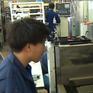 Nhiều cơ hội cho điều dưỡng Việt Nam sang lao động tại Nhật Bản