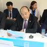 """""""Việt Nam để ngỏ khả năng đàm phán FTA với Hoa Kỳ"""""""