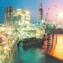 Việt Nam đầu tư ra nước ngoài gần 300 triệu USD