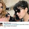 Cheryl Cole đã hết thù địch với Lily Allen?