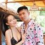 """Lương Bằng Quang tiết lộ người yêu hotgirl Ngân 98 """"cực kỳ ngoan"""""""