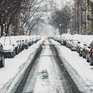 Thời tiết lạnh giá bất thường và những tác động kinh tế