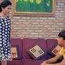 """Cung đường tội lỗi - Tập 34: Bà Tuyết giả vờ đáng thương, Quân vội """"dâng"""" 10% cổ phần cho Phú Thịnh"""