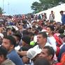 Người Mexico chia rẽ vì làn sóng di cư từ Trung Mỹ
