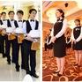 CUỘC SỐNG THẾ HỆ SỐ: NGƯỜI ĐƯỢC CHỌN - Chinh phục vị trí quản lý nhà hàng khách sạn (phần 2)