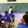 Băn khoăn đề xuất xử phạt giáo viên bằng tiền