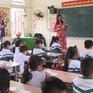 Chật vật sửa tật nói ngọng cho học sinh