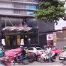 """Vụ chung cư La Bonita lừa bán cho nhiều người: Thêm nhiều nạn nhân """"kép"""""""