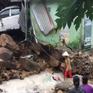 Mưa lũ tại Khánh Hòa: 13 người thiệt mạng, 4 người mất tích