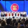 Phát triển Đông Nam Á học tại Việt Nam