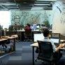 Văn hóa doanh nghiệp thu hút nhân lực chất lượng cao