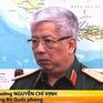 Việt Nam coi trọng hợp tác đối ngoại quốc phòng với các nước