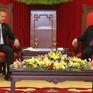 Nga luôn coi trọng thúc đẩy quan hệ đối tác chiến lược toàn diện với Việt Nam