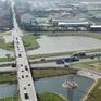 Luật Quy hoạch đầu tiên của Việt Nam: Xây dựng khó, thi hành còn khó hơn