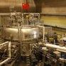 """Trung Quốc thử nghiệm """"mặt trời nhân tạo"""" nóng tới 100 triệu độ C"""