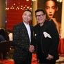 Đại diện Việt Nam tham dự CAFD tại Malaysia