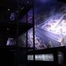 Tái hiện thành phố cổ bằng công nghệ 3D