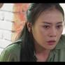 Quỳnh búp bê - Tập cuối: Cha dượng tìm ra con trai Quỳnh, dụ dỗ Quỳnh bỏ trốn