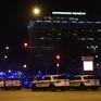 Xả súng tại bệnh viện ở Mỹ, ít nhất 2 người thiệt mạng