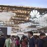 Tham vọng dẫn đầu về điện thoại thông minh của Trung Quốc