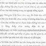 Sở Giáo dục Đào tạo TP.HCM: Không nhận hoa và quà Ngày Nhà giáo Việt Nam