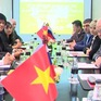 Nông sản Việt Nam sang thị trường Nga gặp khó khăn gì?