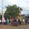 Đăk Lăk: Điều tra vụ nổ lớn khiến 1 người đàn ông tử vong