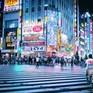 Tokyo (Nhật Bản) - thành phố sáng tạo nhất thế giới