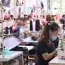 Đẩy mạnh chất lượng vải trong nước, doanh nghiệp Việt tận dung cơ hội CPTPP