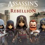 Assassin's Creed Rebellion ra mắt trên iOS và Android sớm hơn dự kiến